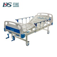 Two Function Bed