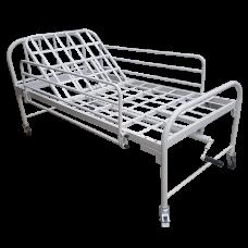 Head Adjustable Bed
