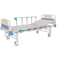 One Function Bed