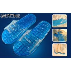 Relaxation sandals