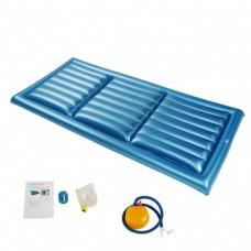 Water mattress